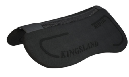 KINGSLAND Relief Pad