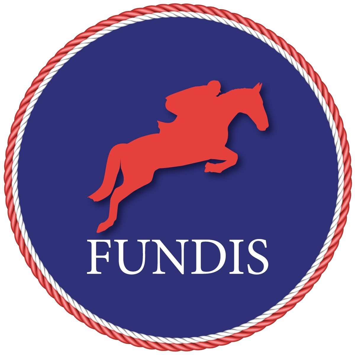 Fundis Reitsport Onlineshop
