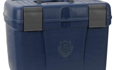 Was gehört in einen Putzkasten?