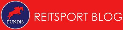 Reitsport Blog – Alles rund um den Reitsport