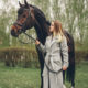 Fotolia / Die Top Modemarken für den Reiter und die Reiterin