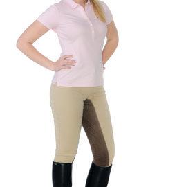 Fotolia / 5 Tipps zur Turnierbekleidung für Reiter